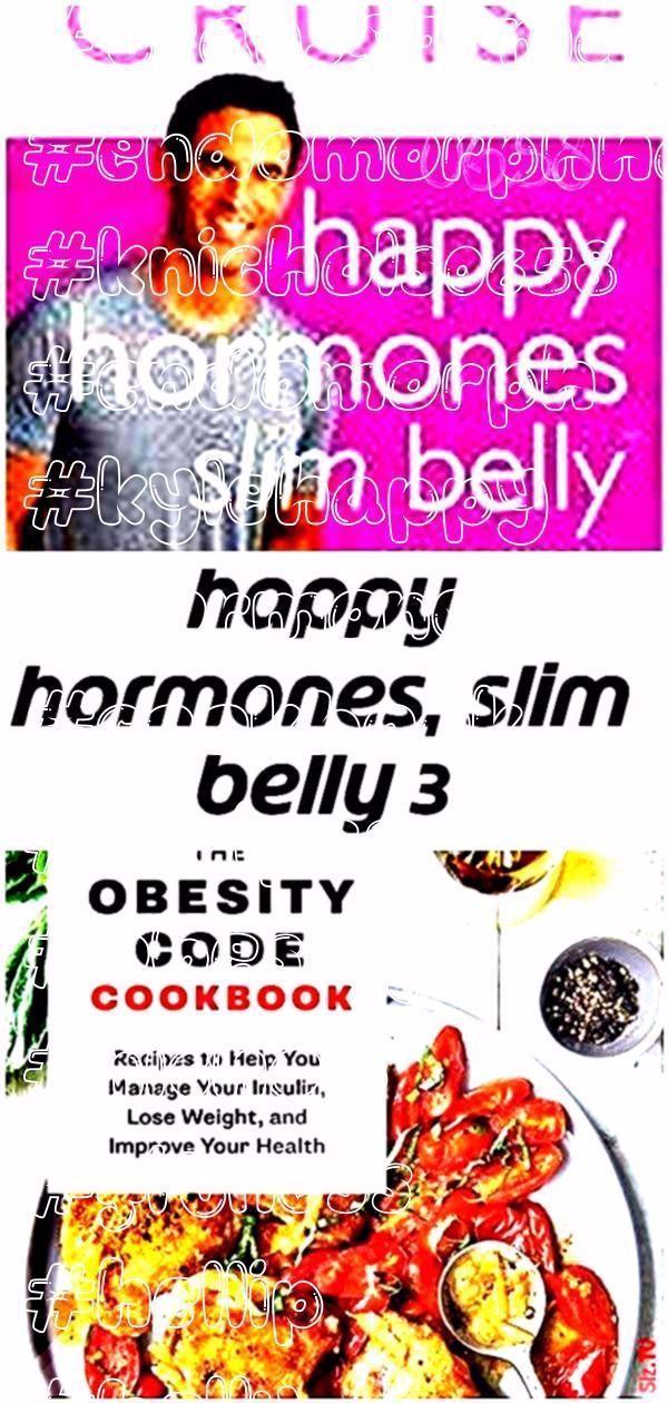 #transformation #endomorphhappy #knichols0658 #endomorph #kylehappy #hormones #cookbook #recipes #ob...