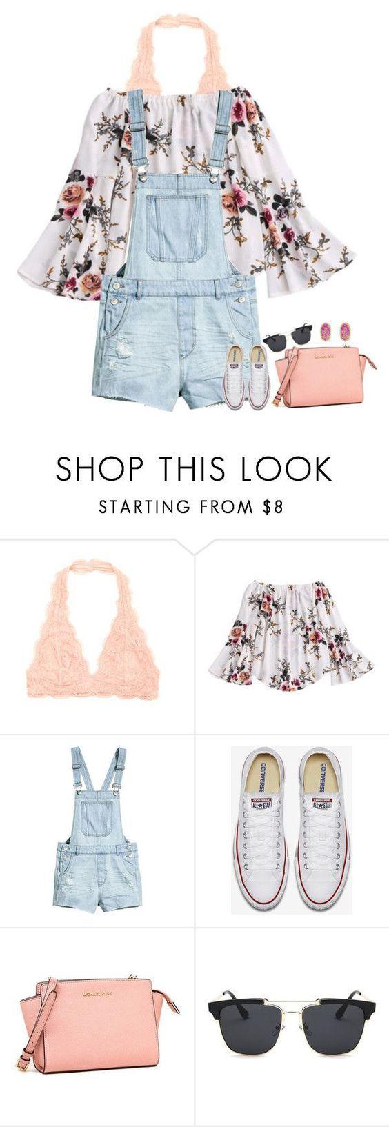 36 Fashion Ideas