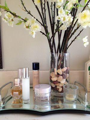 DIY Perfume: Making Your Signature Scent |Overthrow Martha