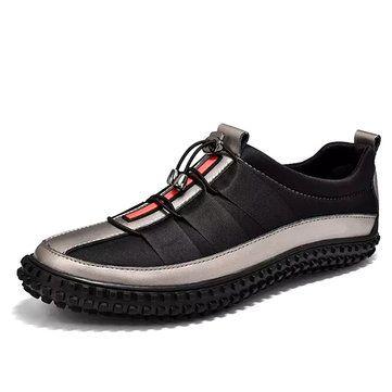 pissage Chaussures De Marche Occasionnels OzAO2