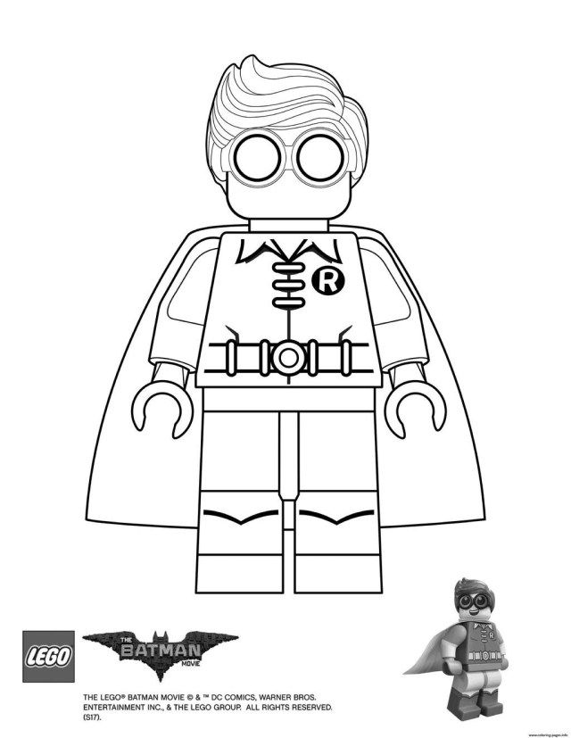 27 Beautiful Photo Of Superman Coloring Page Entitlementtrap Com Superhero Coloring Pages Lego Coloring Batman Coloring Pages