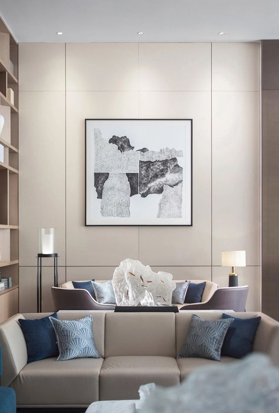 living room decor to inspire livingroom citymapartwork mapprint vardagsrum sofa design also beautiful minimalist ideas for your dream home rh pinterest