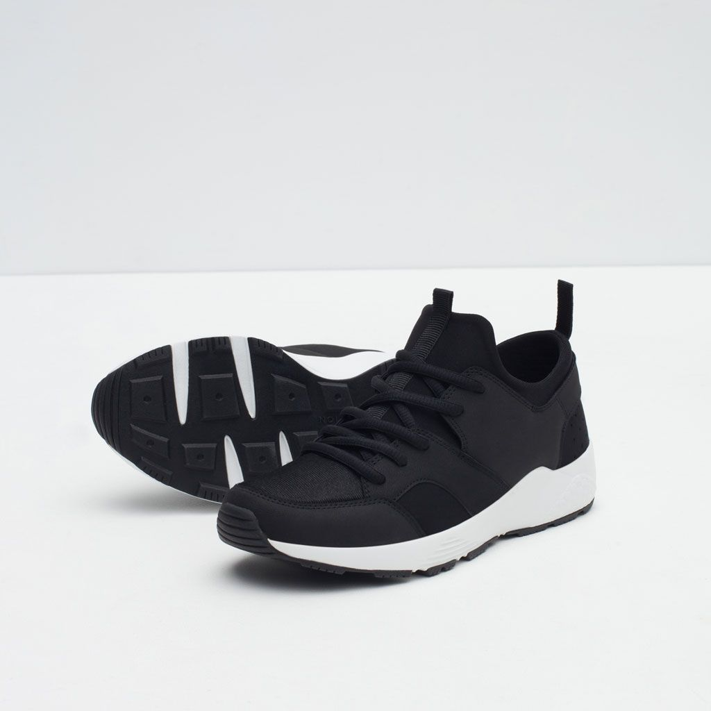 Explore Women's Shoes Sneakers, Zara Shoes, and more!