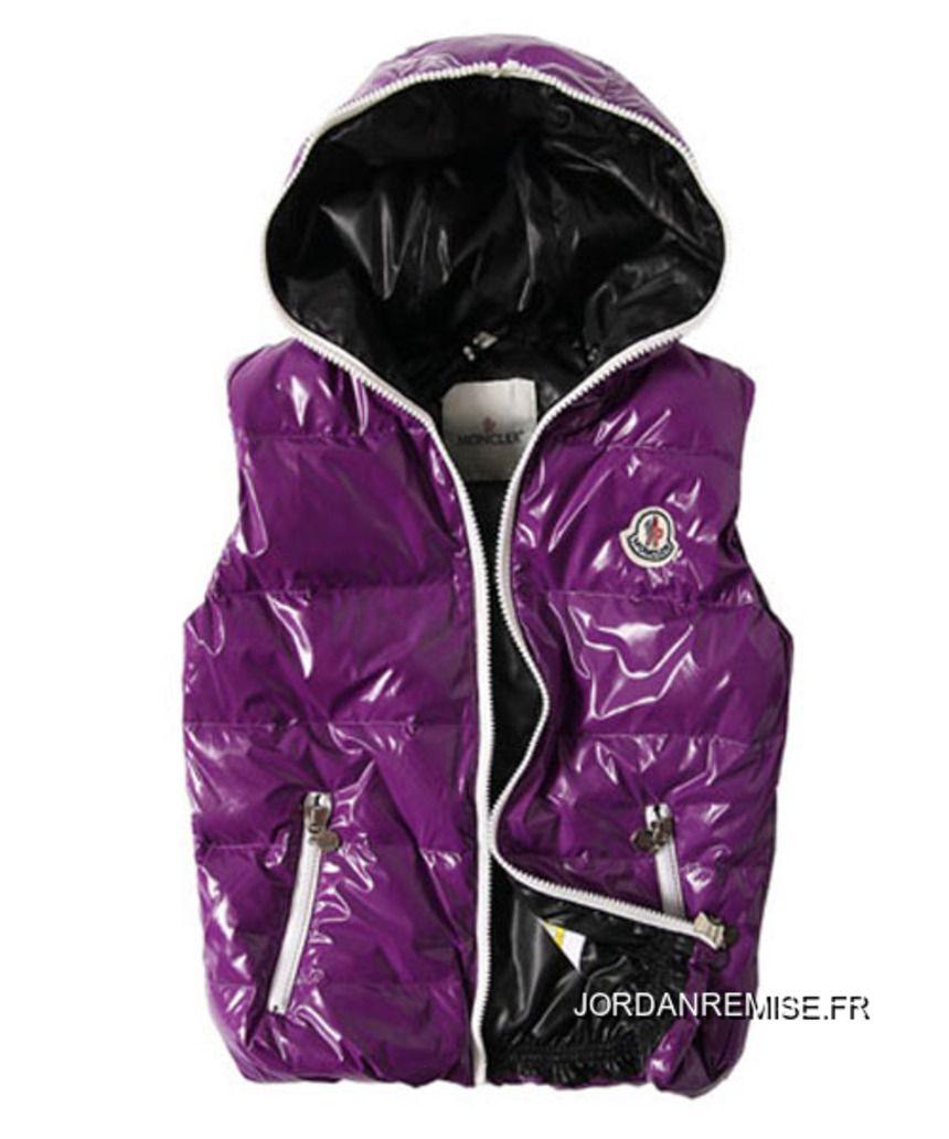 640602335709 https   www.jordanremise.fr boutique-doudoune-moncler-gilet-homme ...