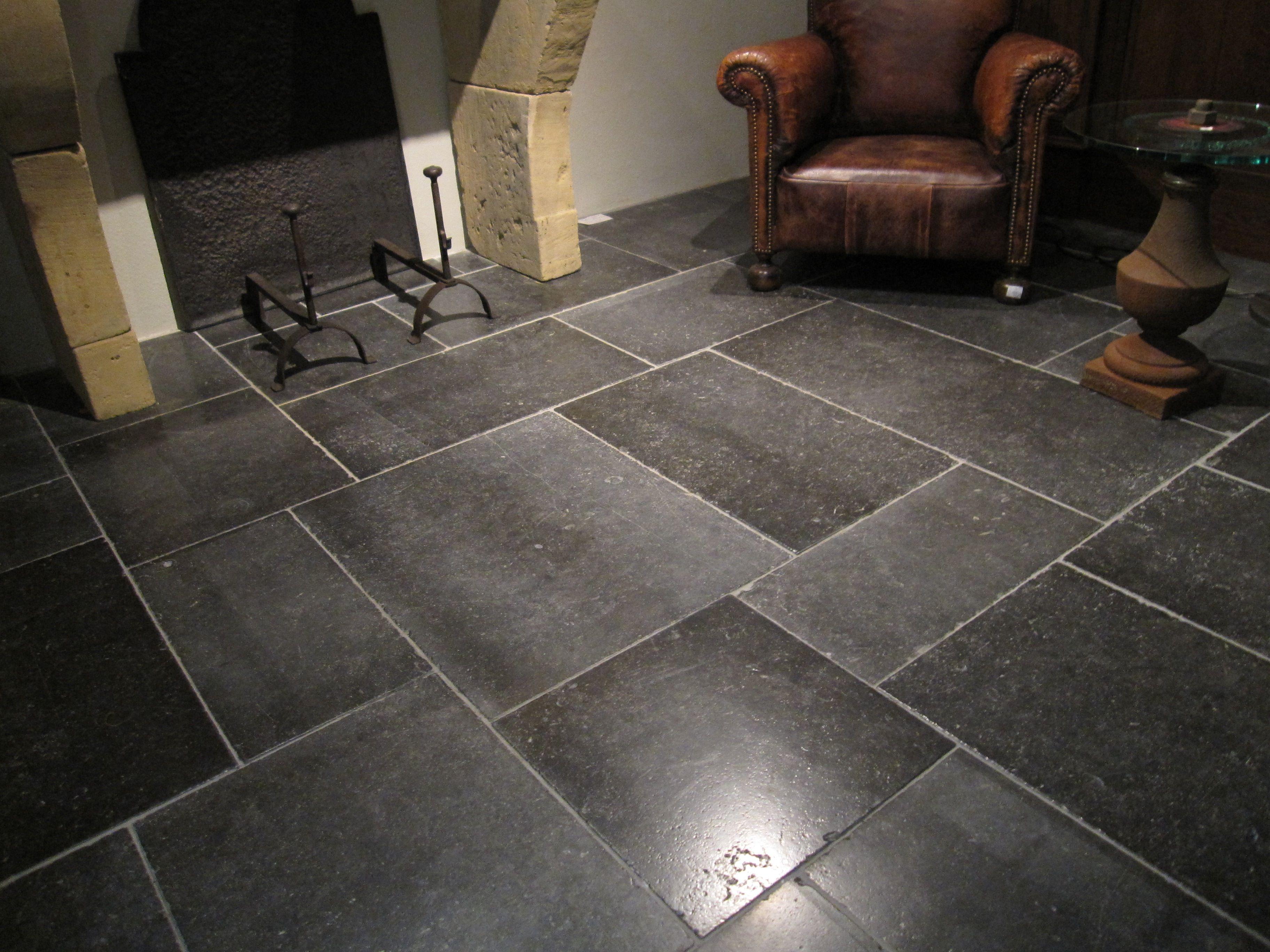 Belgian bluestone polished cucina pinterest wood flooring belgian bluestone polished dailygadgetfo Gallery