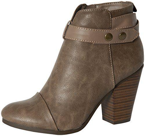 9a752fc3da5 Pin von all-shoes-online auf Breckelles Shoe