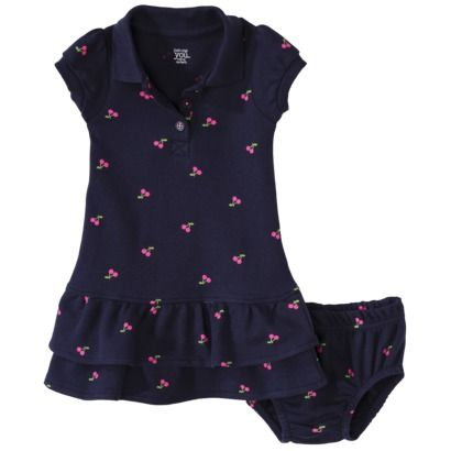 ropa de bebe just one you