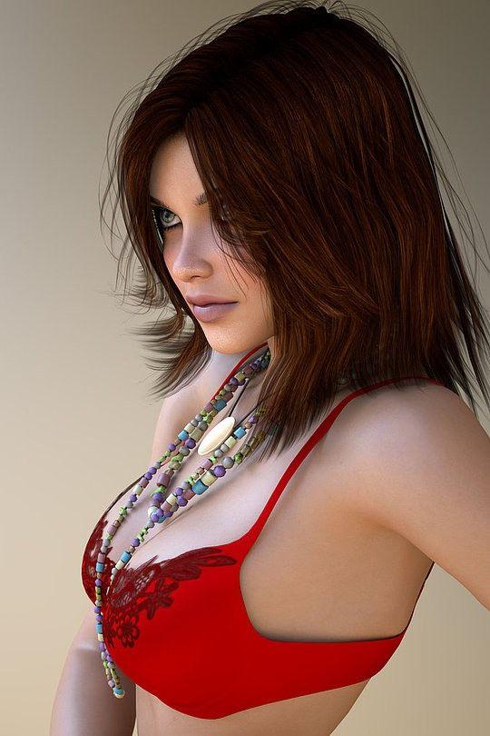Demi lovato naked solo