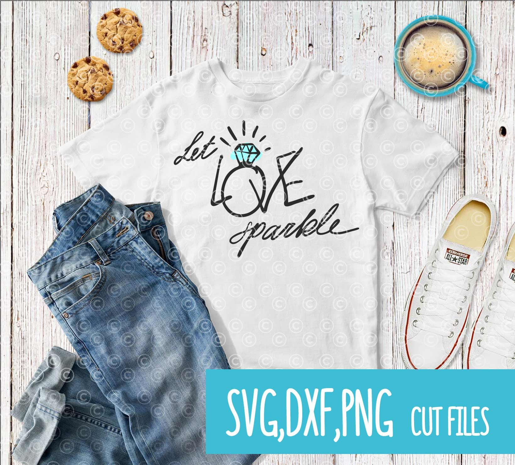 Download Pin on Cute SVG Design