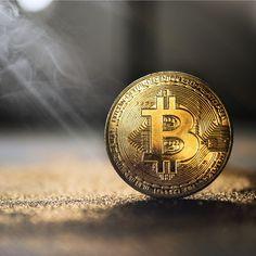 Bitcoin investment trust sec