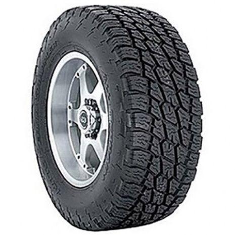 Best 265 75r16 All Terrain Tires Wheels Tires Gallery