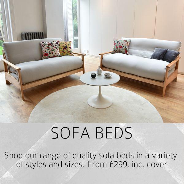 Futon Company Futons Sofa Beds Storage Furniture Mattresses Designer