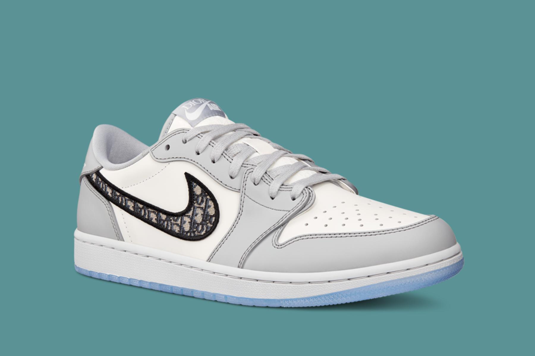 Dior X Air Jordan 1 Low Apparel Eukicks Air Jordans Dior Jordan 1 Low