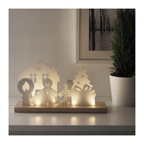 Schön Lampen U0026 Beleuchtung Günstig Online Kaufen   IKEA