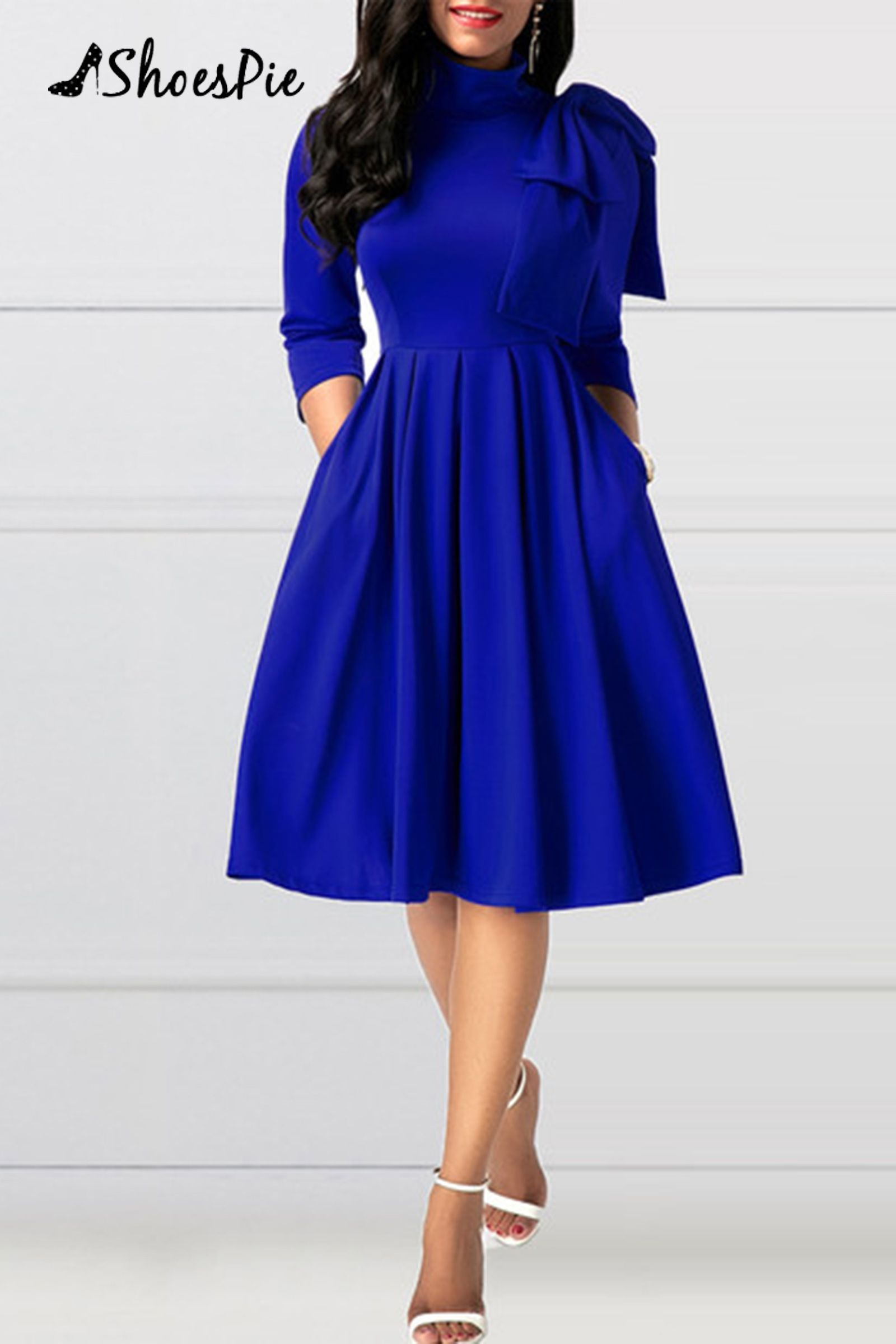 A-Line Dresses for Women,A Line Dress with Sleeves,Ladies a Line Dresses,Women's a Line Dresses,Women a Line Dresses,a line dresses with sleeves,a line dresses for women,a line dresses for women,
