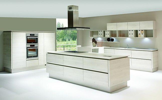 Nobilia Küchen Preise. 59 best nobilia kitchens images on ...