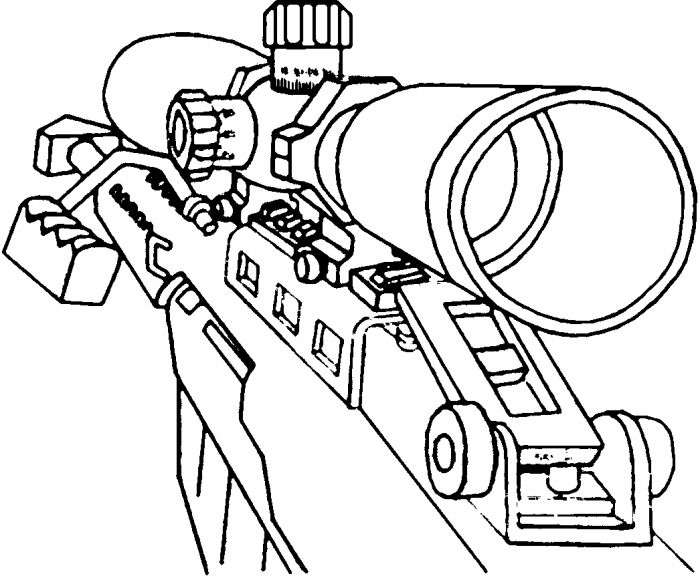 Call Of Duty Black Ops 3 Zombies Coloring Pages Sketch Coloring Page ...