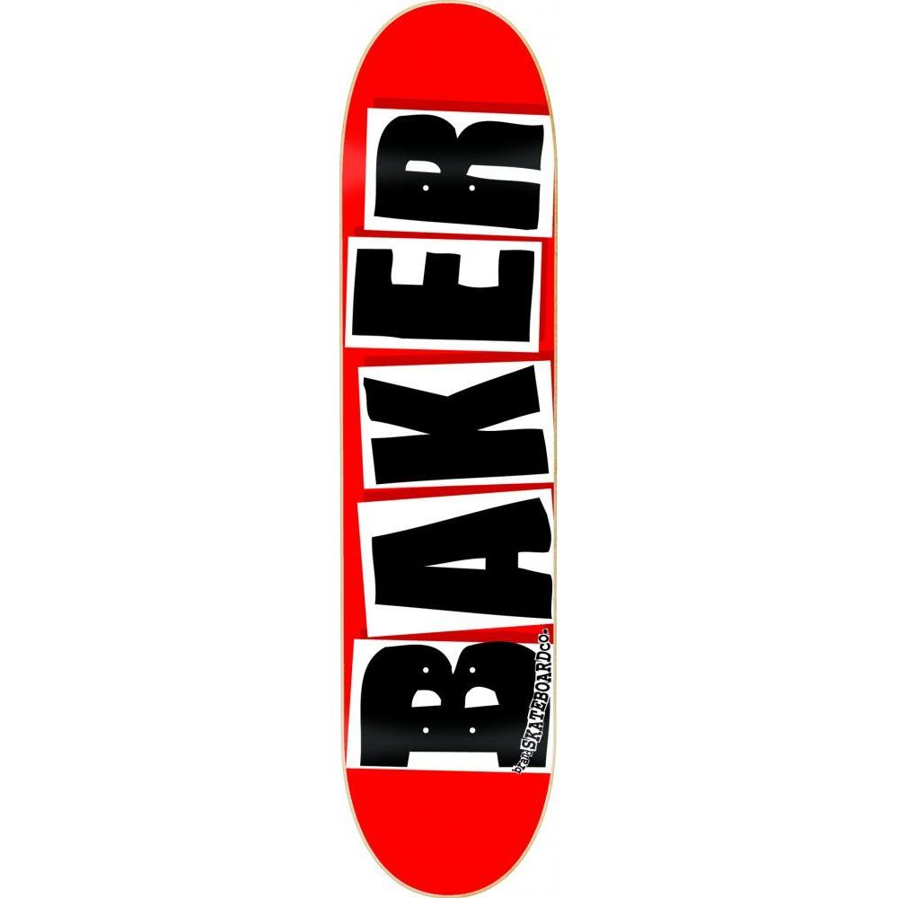 Skateboard Decks Skateboards Skateboard Decks Baker