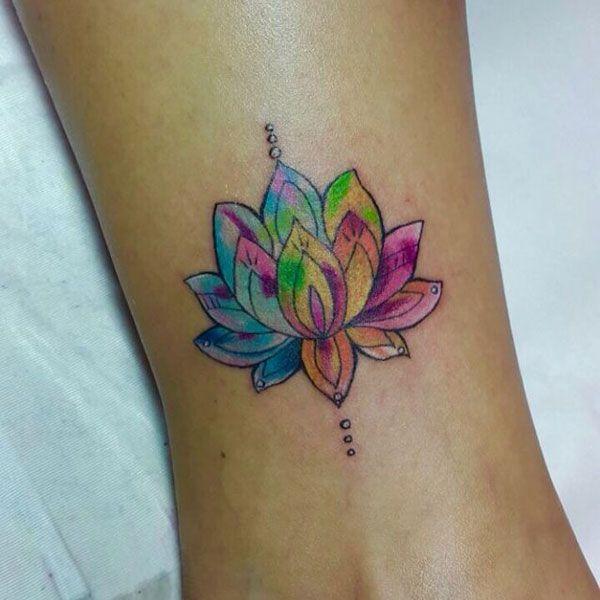 Lotus flower tattoo designs flower tattoo designs flower tattoos lotus flower tattoo designs flower tattoo designs flower tattoos and lotus flower mightylinksfo