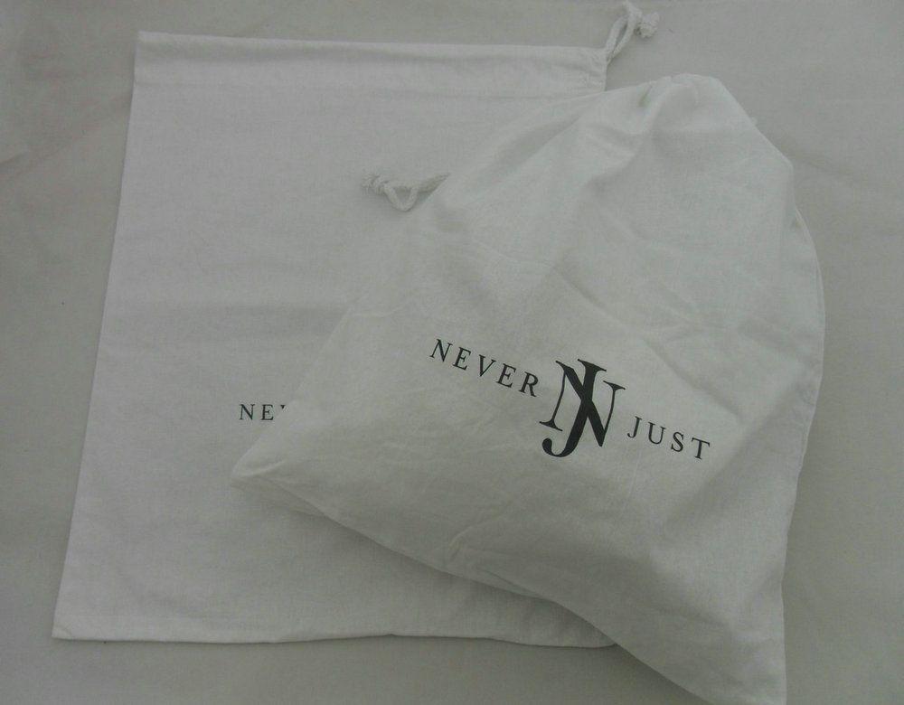 4db826458b72 16 x 20 Premium Double-Drawstring Cotton Muslin Bags (4) | Cotton ...