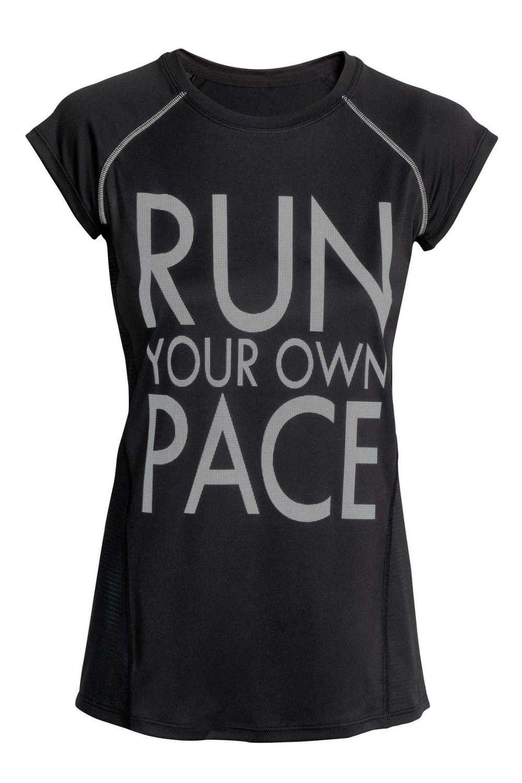 6e14568c577 Dry Quick Yoga gym t shirt compression tights women s sport t shirts  running short sleeve t
