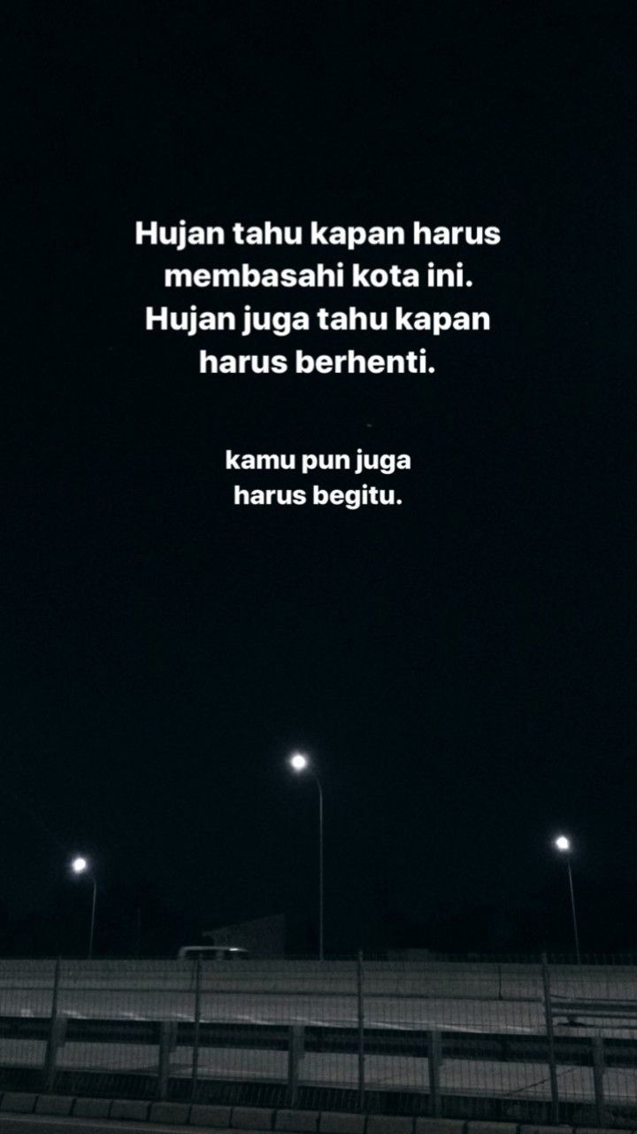 pin by nurul ain adam shah on a quotes sweet quotes cinta