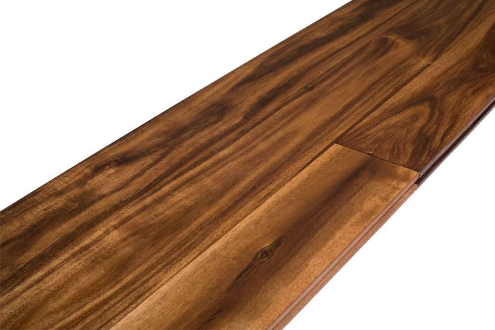 African Black Wattle Wood Commercially Managed 10 Yr Growth And Harvest Cycles Acacia Wood Flooring Acacia Hardwood Flooring Wood Floors