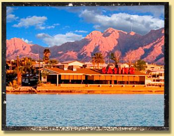 Havasu Landing Resort Casino Havasu Lake California Havasu Lake Havasu City Lake Havasu