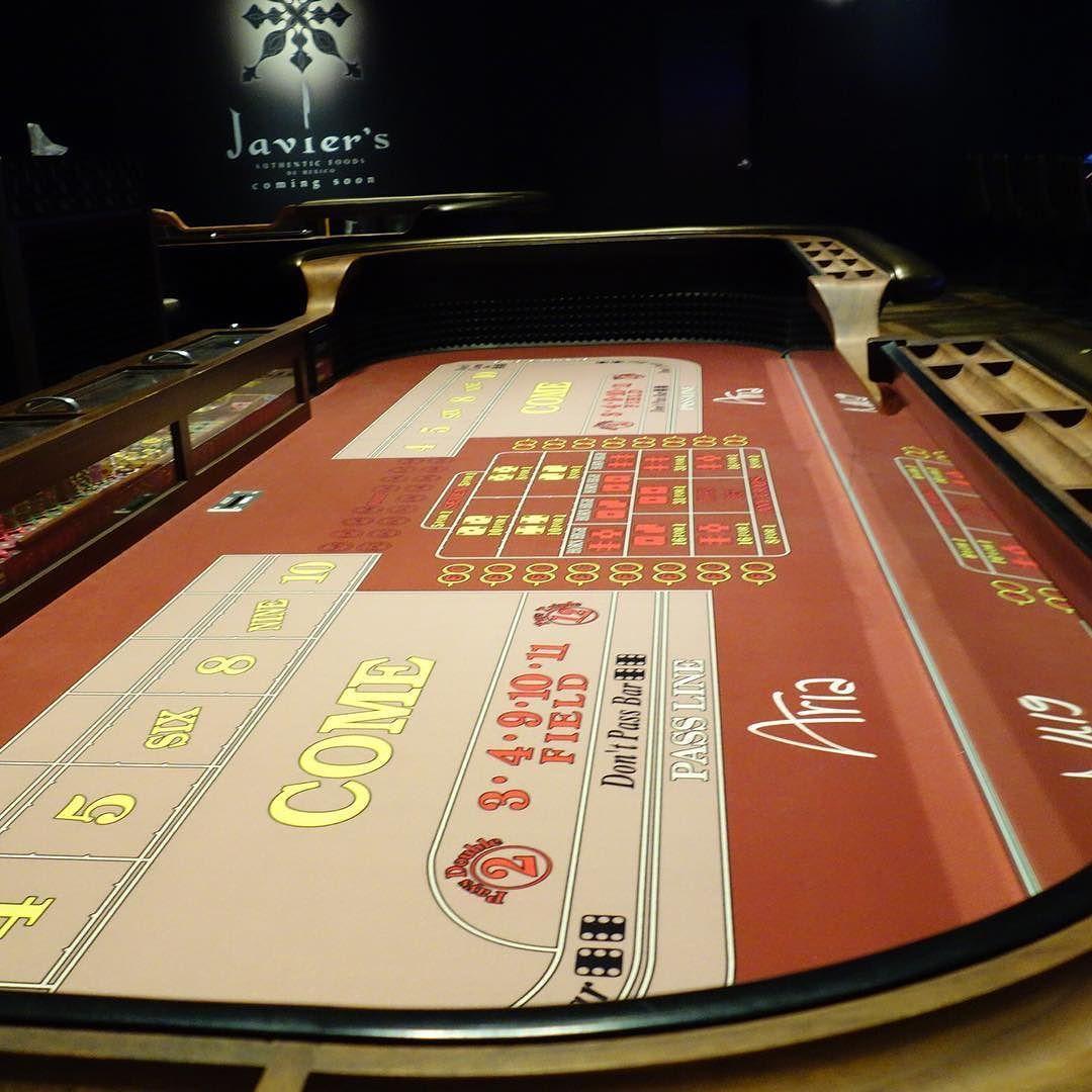 #lasvegas #casino #cool #nice #trip #travel #photo #photography #photooftheday #awesome #amazing