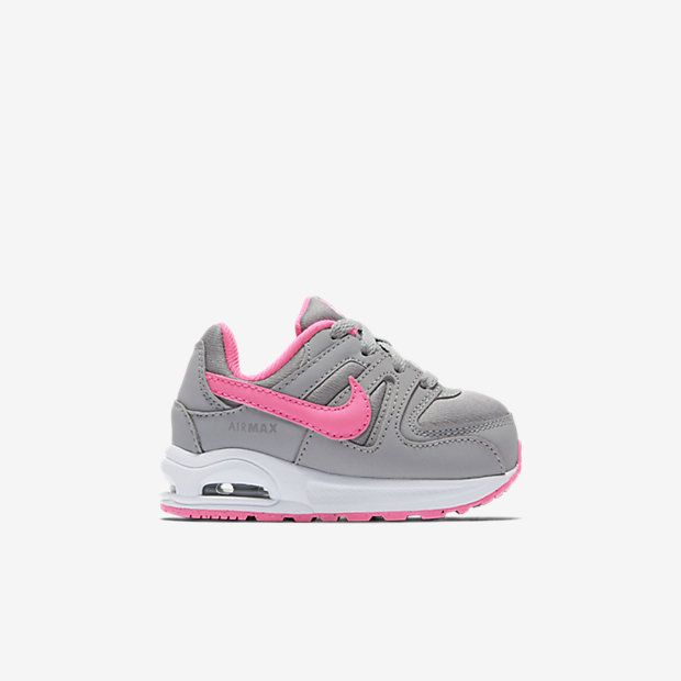 nike air max 90 pink infant swing