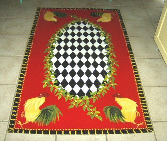 french kitchen rugs | roselawnlutheran