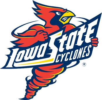 Sports Logo Image By Tolbertsbathandbody On Photobucket Iowa State Cyclones Iowa State Iowa State University