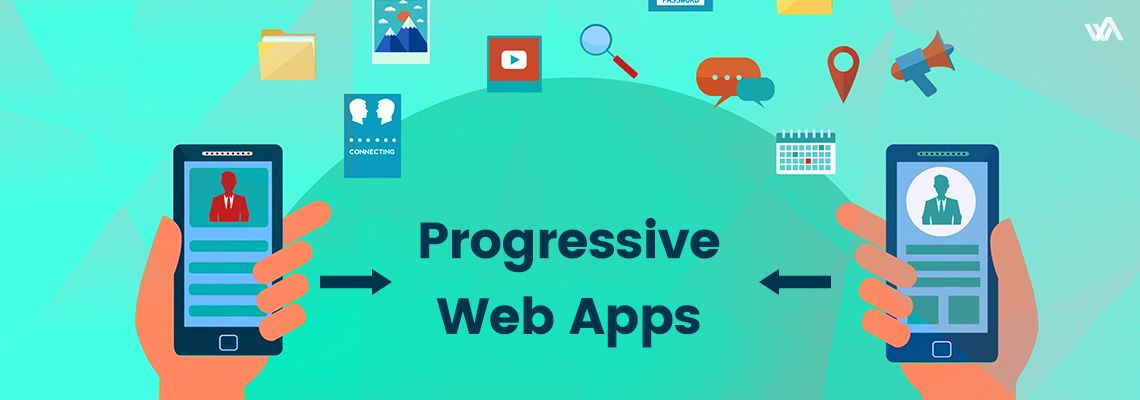 What Are Progressive Web Apps (PWA)https//www.knowarth