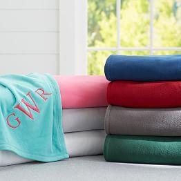 Purple Bedding, Pink Bedding & Purple Bedding Sets | PBteen fleece
