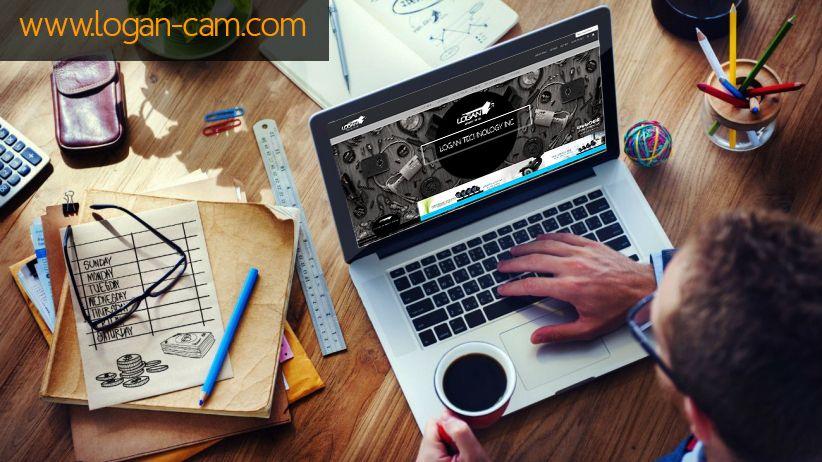 Entra en nuestro website y conoce los diferentes productos y servicios que ofrecemos para ti.