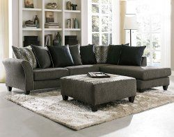 Find Your Next Couch, Mattress Or Dining Set For Less At Your Local American  Freight. Pictures