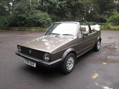 1983 mark mk1 volkswagen vw golf gti cabriolet convertible drop top 1 8 karman http www. Black Bedroom Furniture Sets. Home Design Ideas