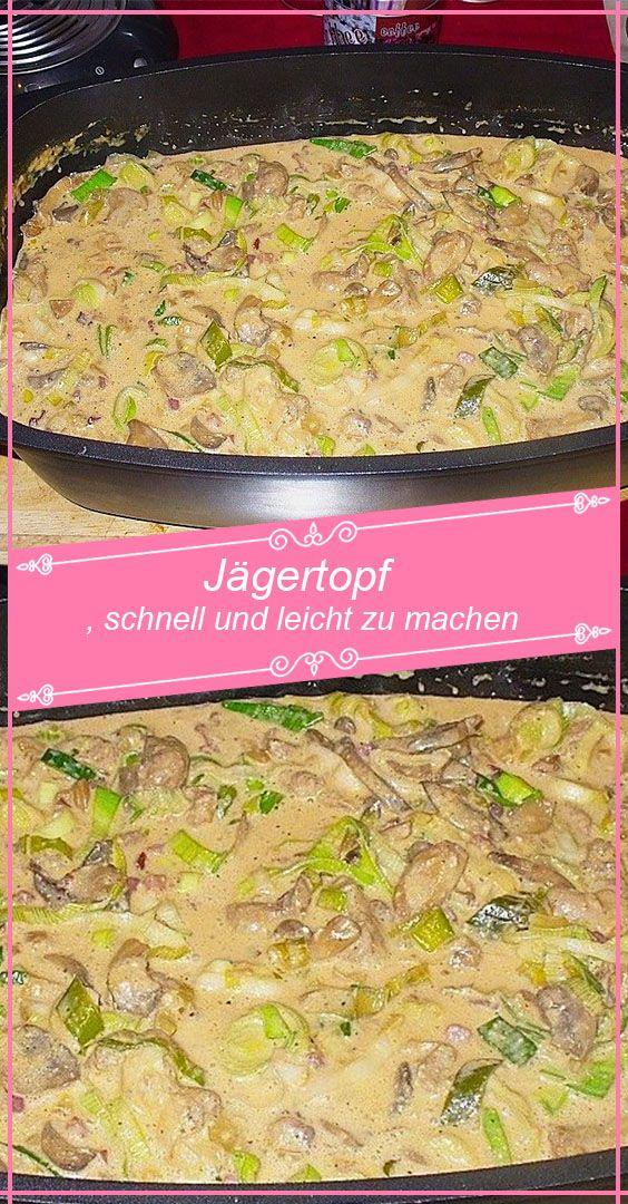 Zutaten:  2 kg Schnitzelfleisch 1 Pkt. Maggi, Würzmischung Nr. 1 2 Pkt. Schm…