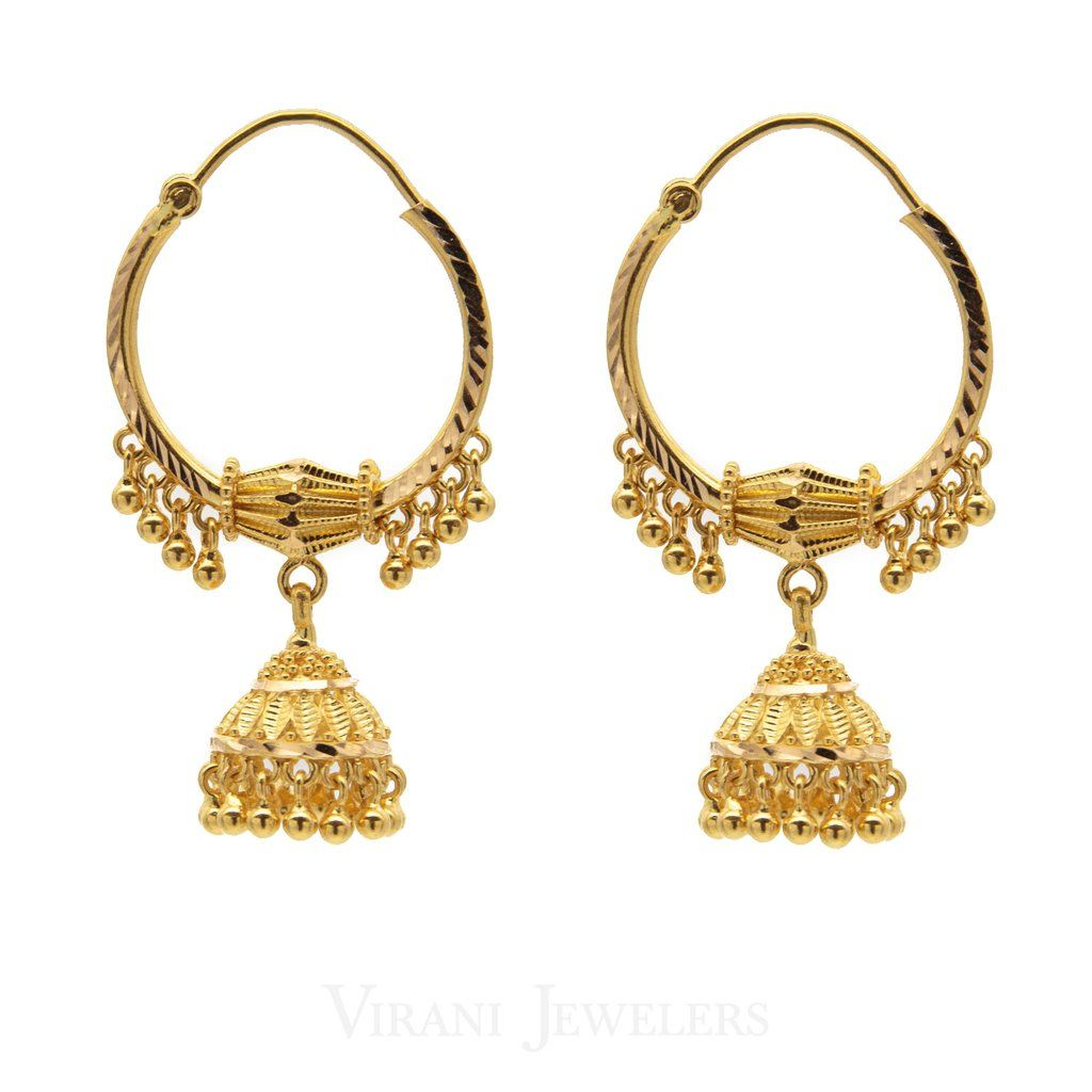 stud fashion alibaba earrings women on cn gold and manufacturers jewelry com china suppliers countrysearch