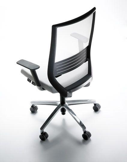 20% descuento. Silla Eben, forma 5. | Muebles de oficina ...