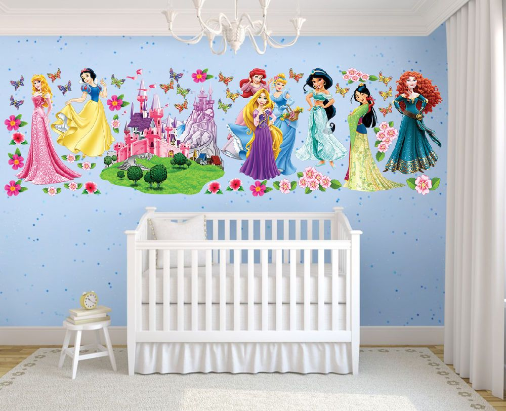 WALL STICKER ART DECAL MURAL. This product can be directly attached to: wall; metal; glass; car etc. Only smooth surface. Very high quality Digital printing PVC coated vinyl. Material :Vinyl. 1 wall stickers. | eBay!