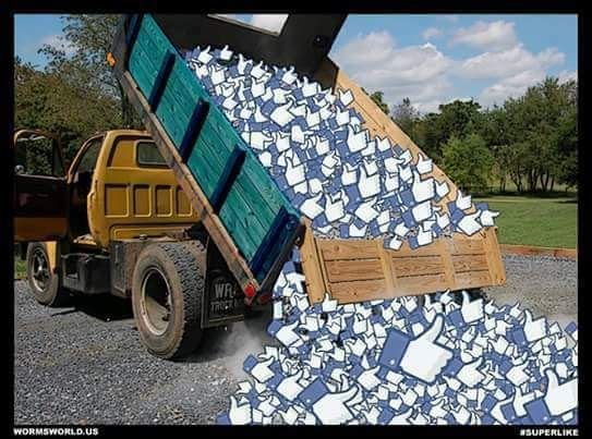 Pin by Alexandra on Facebook comeback pics! Dump trucks, Facebook