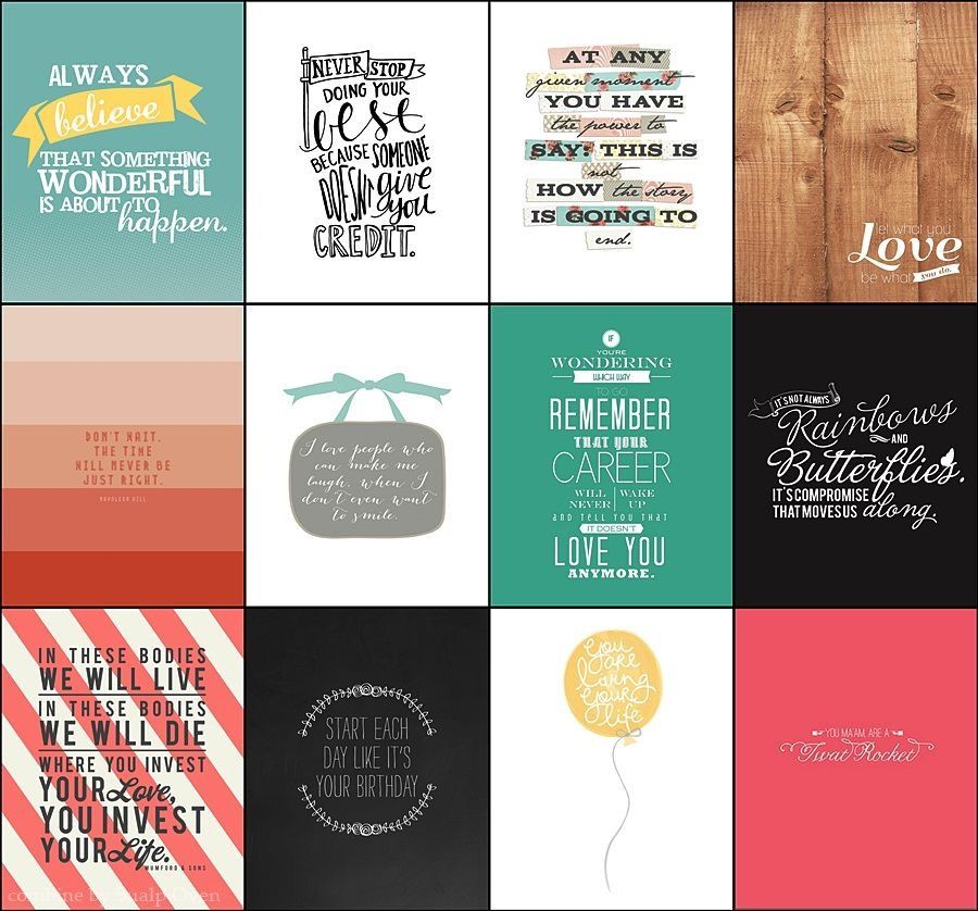 Pin by Gabriela Gáborová on School Pinterest Planners, Free - free poster template word