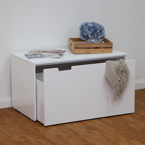Multipurpose Table or Bench Seat with Storage main product ...