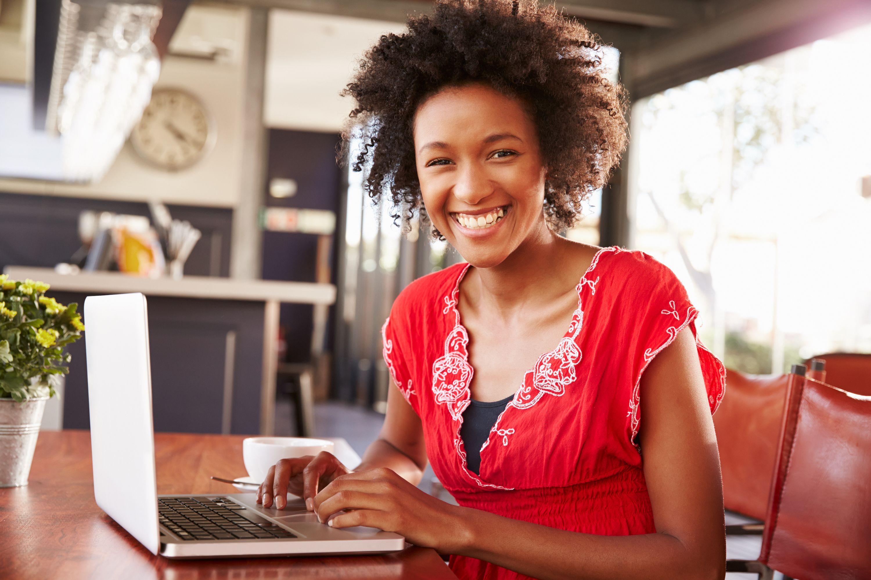 Online Social Work Programs >> The Ultimate Guide To Online Master S In Social Work Programs