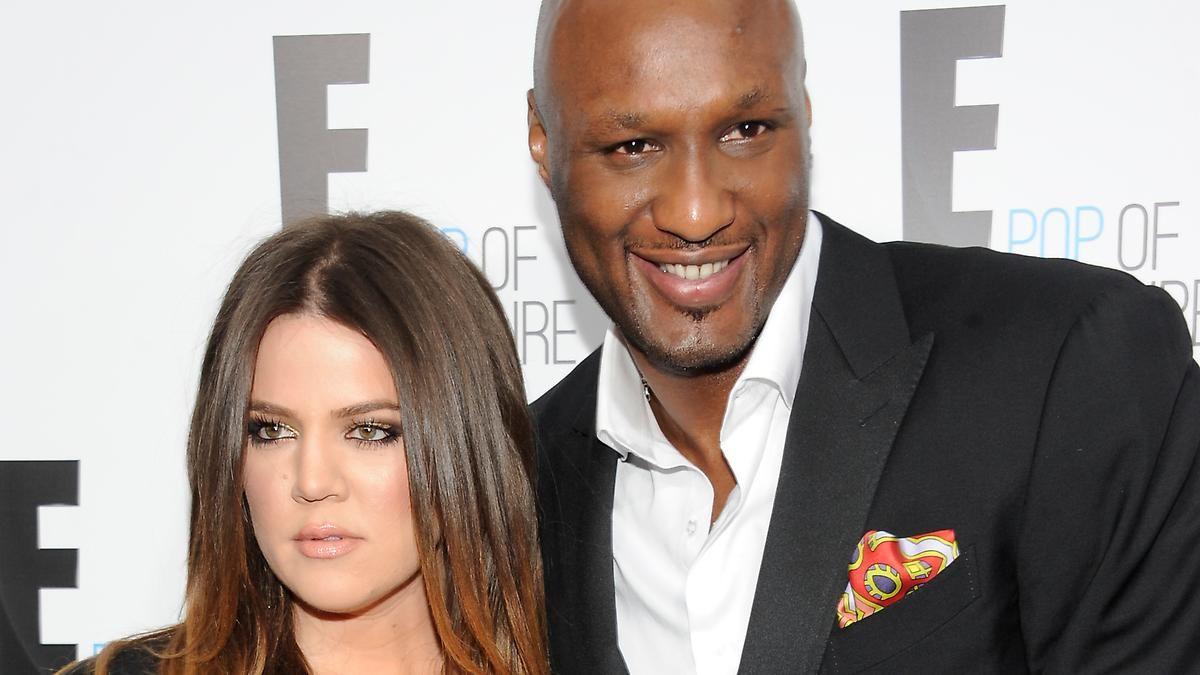 Kardashian Reicht Die Scheidung Ein Wieder Kardashian Promi News Scheidung