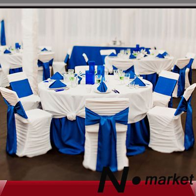 chair covers wholesale china picnic folding chairs online buy spandex cover from more