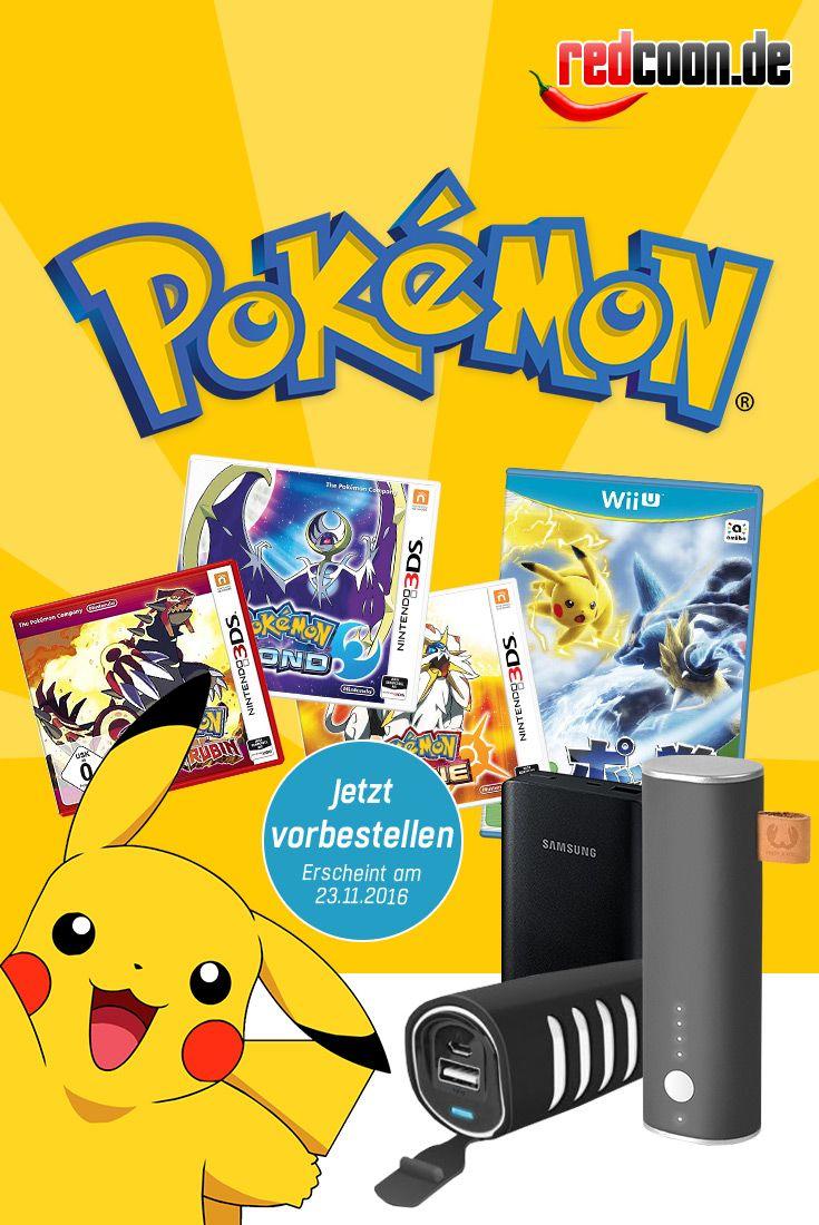 Unser Pokéstop hält einige Items für dich bereit. http://bit.ly/pkmnPT #schnappsiediralle #pokemonsunmoon