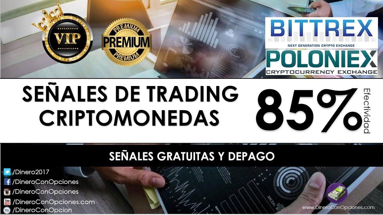 Senales Para Trading Davidvargas1 Forex Trading