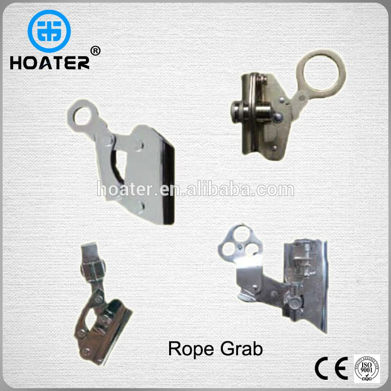 4000LBS Best Selling High Quality Fall Arrester Rope Grab For Safety ...